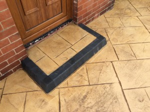 Large-Ashlar-In-Cotswold-2